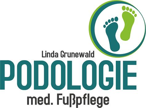 Podologie Linda Grunewald